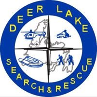 Deer Lake Regional Search and Rescue