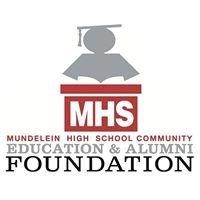Mundelein High School Community Education & Alumni Foundation