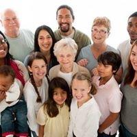 CareConnect Family Practice & Pediatrics, Eastman