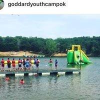 Goddard Youth Camp