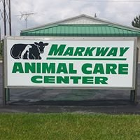 Markway Animal Care Center