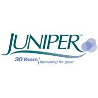 Juniper Village at Lebanon