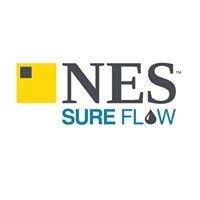 Sure Flow Consulting Services, Sure Flow Oilfield Services