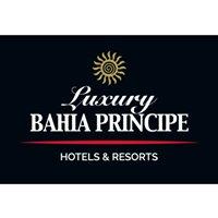 Luxury Bahia Principe Cayo Levantado Don Pablo Collection