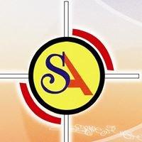 Shreeji Automobiles Group of Companies