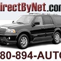 DirectByNet.com- Online Vehicle Liquidators of Arizona