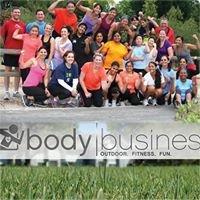 Body Business