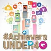 Achievers Under 40