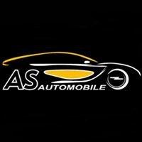 AS-Automobile Opel