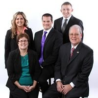 Heartland Wealth Advisors