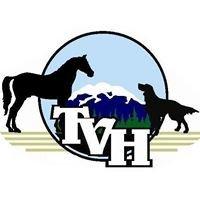 Tahoma Veterinary Hospital