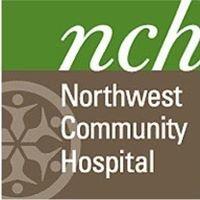 Northwest Hospital
