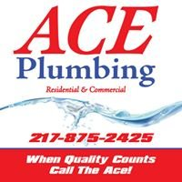 Ace Plumbing