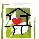 Les Evadés Romantiques Lodge