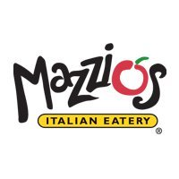 Mazzio's Italian Eatery – Sapulpa, OK