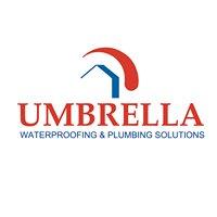 Umbrella Waterproofing and Plumbing Solutions