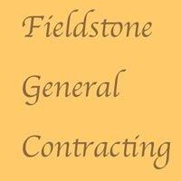 Fieldstone General Contractors