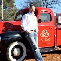 Scott Schumacher - State Farm Agent