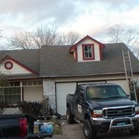 White star roofing and remodeling
