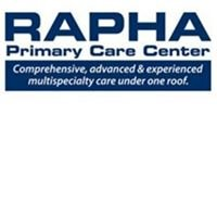 Rapha Primary Care Center