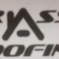 Strasser Roofing LLC