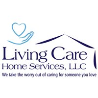 Living Care Home Services, LLC