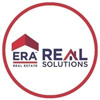 ERA Real Solutions Realty Westerville