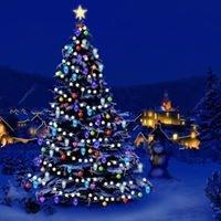 Beckenham Christmas Market