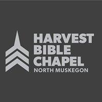 Harvest Bible Chapel North Muskegon