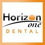 Horizon One Dental