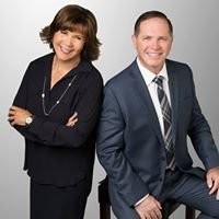 Pam & Carson Realty Team