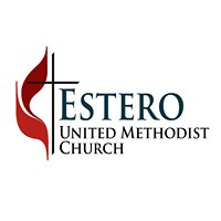 Estero United Methodist Church