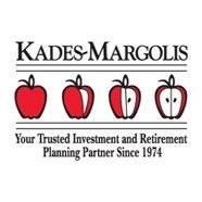 Kades-Margolis Corporation