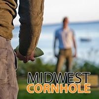 Midwest Cornhole