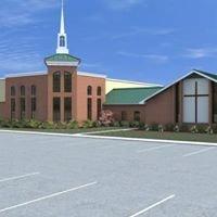 Centerview Baptist Church
