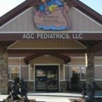 AGC Pediatrics