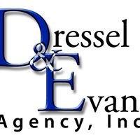 Dressel & Evans Agency