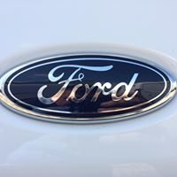Polar Ford