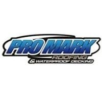 Promark Roofing & Specialty Coatings