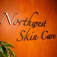 Northwest Dermatology Skin Care Clinic