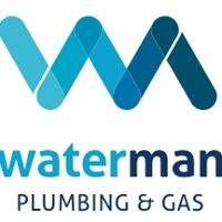 Waterman Plumbing & Gas