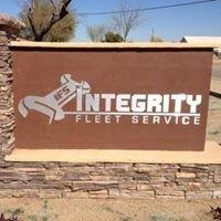 Integrity Fleet Service, LLC