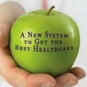 Compass Healthcare, LLC.