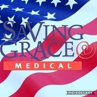 Saving Grace Medical
