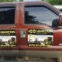 Excavation Plus LLC