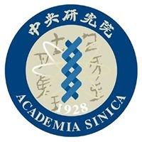 Academia Sinica