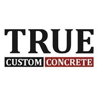 True Custom Concrete