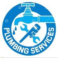 TM Plumbing & Heating