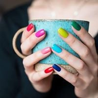 MKO Nails & Spa