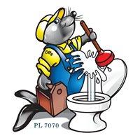 WA Assett Plumbing and Gas